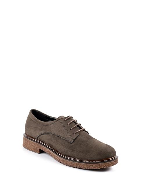 Sapin Ayakkabı Haki